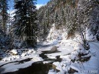 Пейзаж 7