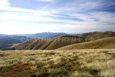 Пейзаж 10