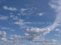 Небо 1