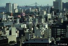 Города 3