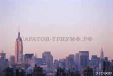 Города 4