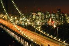 Города 5