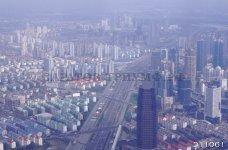 Города 6