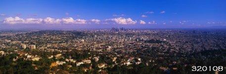 Города панорамы 1