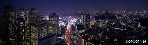 Города панорамы 2
