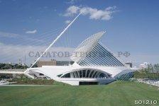 Архитектура 7