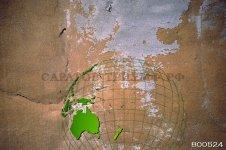 Глобусы и карты 3