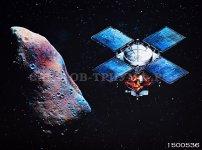 Космос 3
