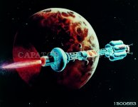 Космос 4