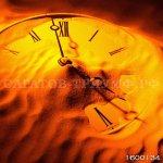 Часы и время